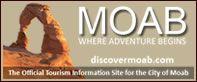 Kokopelli Lodgings | Moab, Utah