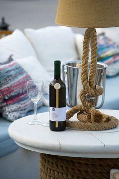 #Yialo_Yialo #House_wines © Vicky Lafazani