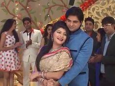 Thapki Pyaar Ki Online | थपकी प्यार की ऑनलाइन | Colors Serial | Uncut Ep...