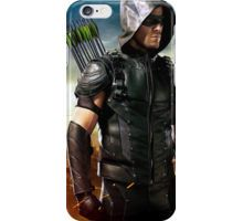 the flash and green arrow iphone 6 cases - Google Search 20c32cf756f12