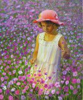 "Gallery.ru / ladushka333 - Альбом ""Doris Joa"""