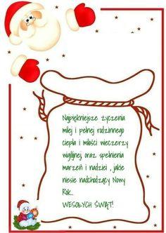 Kartka świąteczna ⛄💚🌲⛄💚🌲⛄🌲