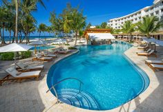 Sandals Barbados: Up to $1,000 Instant Air Credit! Discover this incredible Barbados all-inclusive resort and get an Instant Air Credit on stays of 7-paid nights or longer when flying from the U.S. and Canada.