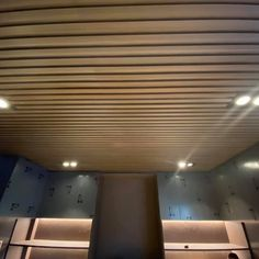 World Of Concrete, Wood Facade, Wood Composite, Furniture Factory, Wood Ceilings, Resort Style, Simple Elegance, Beautiful Buildings, Real Wood