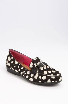 Isaac Mizrahi New York  'Cady' Flat available at #Nordstrom