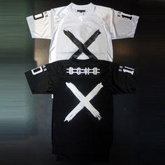 msgr t-shirt - Google 검색