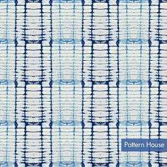 Pattern House (@house.pattern) • Fotografii şi clipuri video Instagram #pattern #patterndesign #shibori #art