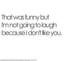 I do this all the time lol