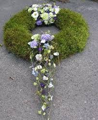 Resultado de imagen de florystyka funeralna aranżacja