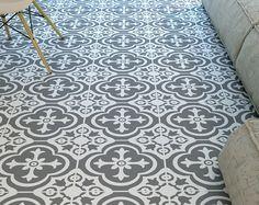 jutematta fiona blygr 37671 m tt 90x60cm teppiche fussmatten pinterest k nslor. Black Bedroom Furniture Sets. Home Design Ideas
