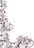 Floral Border Stock Photos – 93,880 Floral Border Stock Images, Stock Photography & Pictures - Dreamstime - Page 16