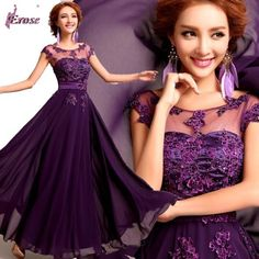 Cheap dress sand, Buy Quality dress shoes with jeans directly from China dresse Suppliers: