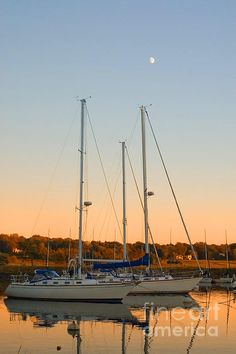 Southport Harbor.....Southport Connecticut.