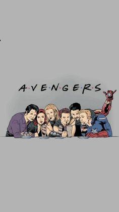 Marvel Avengers, Marvel Jokes, Marvel Comics, Marvel Funny, Marvel Heroes, Poster Marvel, Marvel Live, Avengers Actors, Avengers Humor