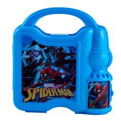Combo set Spiderman Spiderman, Spider Man, Amazing Spiderman