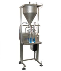 Packaging machines provide product specific packaging solutions like a liquid filling machine provides fast pouch filling solutions for liquid based products. Here, you will find packaging machines at affordable prices. Label Machine, Packaging Machine, Filling System, Packaging Solutions, Cleaning Recipes, Aquaponics, Vacuums, The Help, Conformity