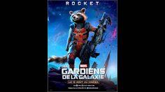 @COMPLET@ Regarder ou Télécharger Les Gardiens de la Galaxie StreamingFilmComplet en Français Gratuit