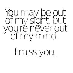 For my sweet friend Latonya I Miss you girl R. I Miss You Quotes, Missing You Quotes, Crazy Quotes, Quotes For Him, Be Yourself Quotes, True Quotes, Quotes To Live By, Funny Quotes, Sister Quotes