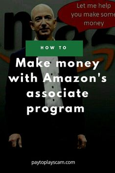 CB Passive Income Elite is the most powerful enhanced online business system we've ever created for users to start ClickBank affiliate marketing. Make Money Blogging, Make Money Online, How To Make Money, Schools In America, Healthcare Administration, Harvard Business School, Amazon Associates, Affiliate Marketing, Online Business