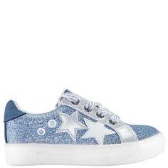 All Girls Shoes – Nina Shoes Girls Sneakers, Girls Shoes, Lace Up Espadrilles, Nina Shoes, Blue Glitter, Applique Designs, Sale Items, Designer Shoes, Memory Foam