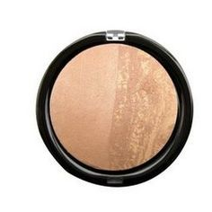 Generic for Private Label SMOOTH BAKED BRONZER (pack of 6) (#301 Florida). Baked Bronzer, Private Label, Mineral Base, Powder Bronzer.
