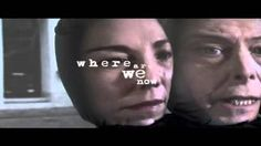David Bowie - Where Are We Now - The Next Day (Official Music Video), via YouTube.