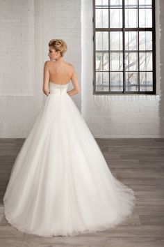 Cosmobella Collection Official Web Site - 2016 Collection - Style 7780