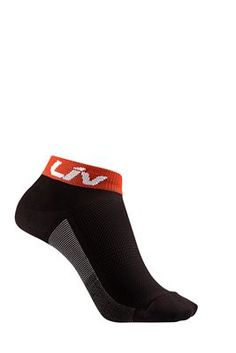 The Liv Sunny Sock includes TransTexture Plus anti-odor and moisture transfer technology. Mtb, Sunnies, Cycling, Socks, Fashion, Bicycling, Moda, Sunglasses, La Mode