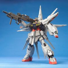 gundam-seed-1-100-plastic-model-zgmf-x13a-providence-gundam_HYPETOKYO_2