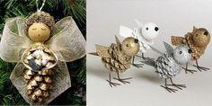 Diese DIY Weckgläser-Bastelideen bringen dich zum Staunen!  Wenn du immer wieder gerne DIY Projekte sammelst, hast du schon sicher festgestellt, dass