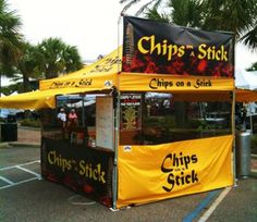 2011 Twisted Tater Complete Turnkey Business Concession 6/18/2012 (T&a Florida) - Twisted Tater complete turn key business concession for sale. & 27 Best Big Kahuna Huts Customer Street Food Stalls images | Farmers ...