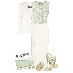 """5/03/14"" by longstem on Polyvore"