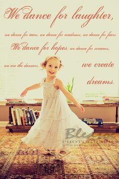 488a3166c 75 Best Children  dance images