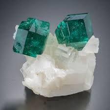 Resultado de imagen de n'chwaning mine minerals