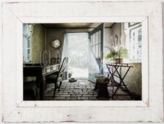Shops, Creative Home, Oversized Mirror, My House, Furniture, Home Decor, Pictures, Photo Art, Picture Frame
