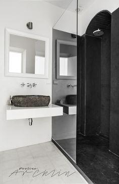 © Paulina Arcklin | LULA DE TARIFA www.luladetarifa.com Holiday apartment, Spain