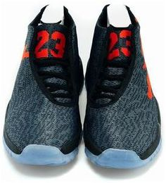 dfa93b25cae218 15 Amazing Air Jordan XX9 29 Black White Gym Red Bred Size images ...
