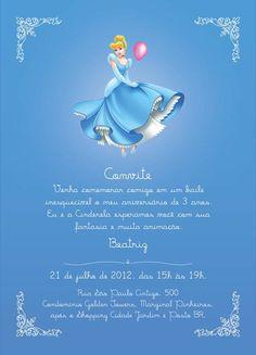 Convite- de- aniversário- da- Cinderela- 19