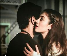 He Jin, Aditi Sharma, Cute Celebrities, Cute Couples, Allah, Kdrama, Memes, Handsome Celebrities, Adorable Couples