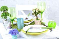 come-aprire-home-restaurant-ristorante-in-casa