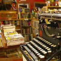 35 Charming Canadian Bookstores You Need To Visit - Poor Michaels Emporium (Onanole, MB)