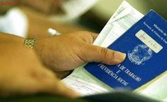 Mercado de trabalho: Brasil fecha 40.864 vagas de trabalho com carteira assinada em janeiro
