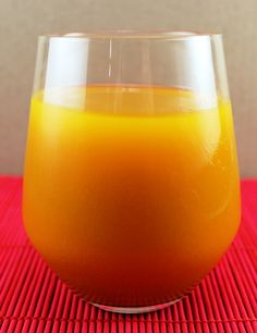 Turmeric Detox Drink - Fantastic for your health, drink it and see a HUGE difference!! « Serenity in the Storm