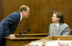 Still of Woody Harrelson and Jeremy Renner in North Country (2005) http://www.movpins.com/dHQwMzk1OTcy/north-country-(2005)/still-228953344