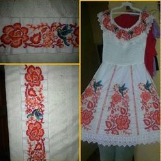 1000+ images about FOLKLORE PANAMEÑO on Pinterest | Panama ...