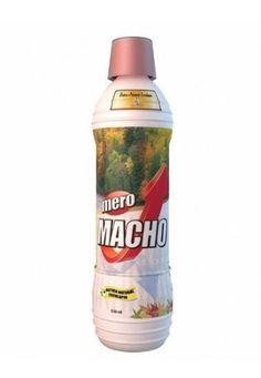 jarabe Mero Macho, uno de los energizantes y potenciadores sexuales más reconocidos en el mercado, que contiene múltiples beneficios tales como: Erección rápida Retrasar la eyaculación Engrosar y alargar el miembro viril. Desinflamar la próstata. Merida, Syrup, Health