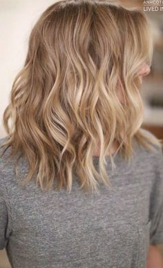 22 stunning blonde hair color ideas you have got to see and try spring summer