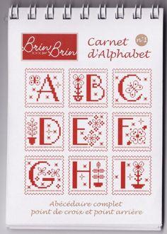 Alfabeto | Voci Nella categoria alfabeto | TREE-fa: liveinternet - Russian SERVIZI Diaries on-line