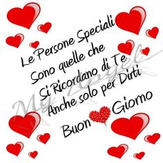 Happy Day, Beautiful Words, Italy, Dreams, Funny, Home, Quotes Love, Pretty Quotes, Thinking About You