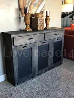 Handcrafted tilt out trash bins and laundry hampers Wooden Pallet Furniture, Cool Furniture, Tilt Out Laundry Hamper, Garbage Can Storage, Hidden Laundry, Diy Outdoor Kitchen, Trash Bins, Recycling Bins, Diy Cabinets